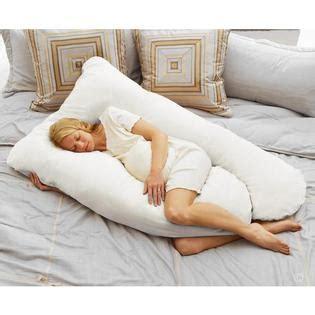 cozy comfort pillow today s mom cozy comfort pregnancy pillow