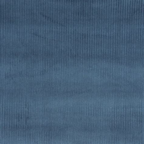 blue velvet upholstery fabric by the yard blue corduroy striped velvet upholstery fabric by the yard