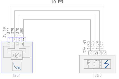 peugeot 206 gti 180 wiring diagram torzone org