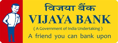 vijaya bank vijaya bank logos