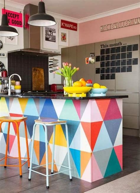 kitchen designs geometric rug gorgeously minimal kitchens with 35 exquisite luxury kitchens designs ultimate home ideas