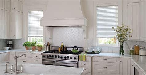 kitchen shades window blind 187 kitchen window blinds inspiring photos