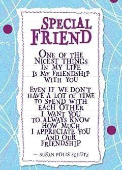 quotes for special friend best 25 special friend quotes ideas on true