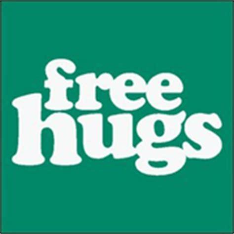 Free Hugs Ukuran L 1 about something 1 06 11 1 07 11