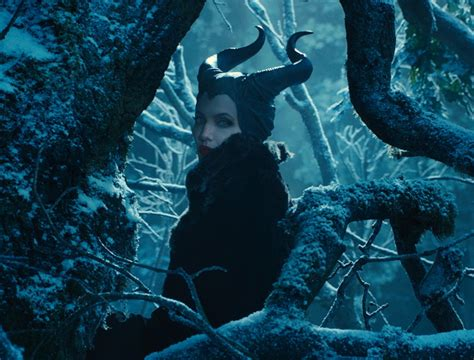 film disney maleficent maleficent a feminist fairy tale from the square