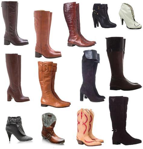 fotos de botas cuadra para mujer fotos de botas cuadra para mujer car interior design