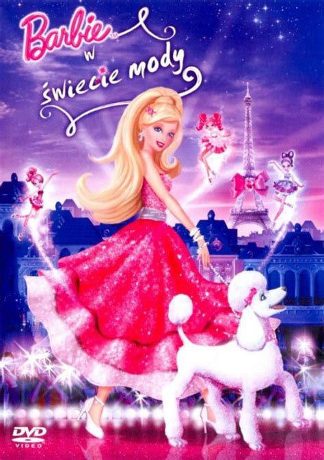 film barbie w swiecie mody cda barbie w świecie mody 2010 opisy filmweb