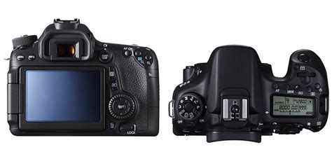 Pasaran Kamera Canon 650d canon eos 70d kamera quot impian quot videografer kompas