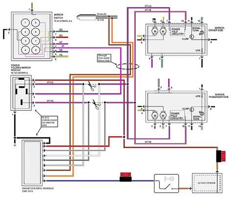 2012 f250 wiring diagram 2012 f450 wiring diagram wiring