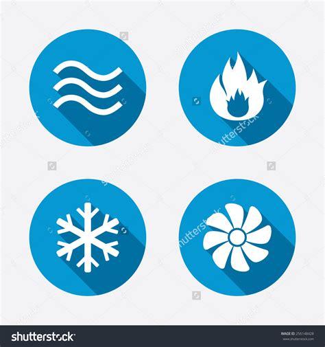 Home Decorators Promo Code 2015 by Applecidertheaspella Modern Or Retro We Like Both The Air