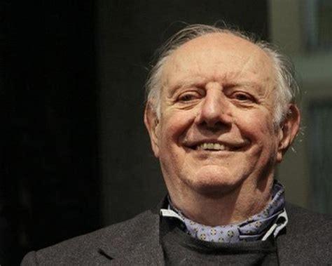 uni fg lettere uni fg laurea honoris causa al premio nobel dario fo