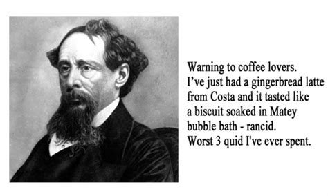 charles dickens biography quotes charles dickens quotes industrial revolution quotesgram