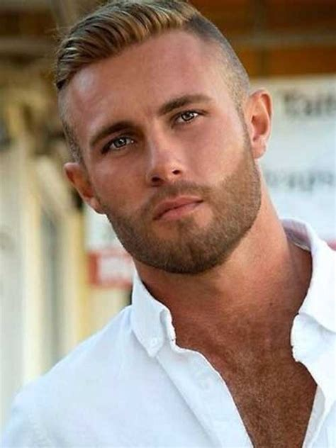 prohibition hair cut 50 best mens haircuts mens hairstyles 2018
