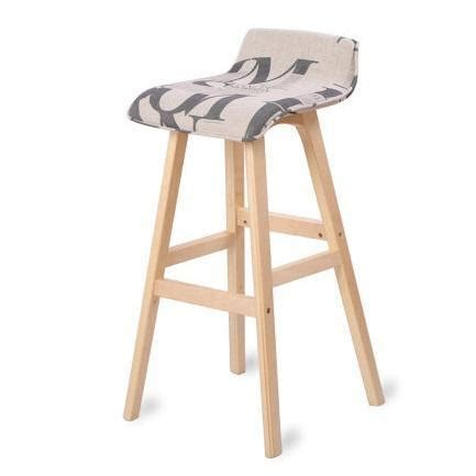 upscale bar stools ecdaily exclusive upscale bar chairs wrought iron wood