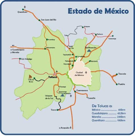 multas en estado de mxico edo fotomultacommx eqiipoo 7