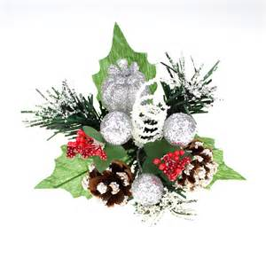 christmas picks wholesale