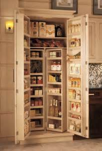 Kitchen Cabinet Pantry by Kitchen Cabinets Options For A Kitchen Pantry You Deserve