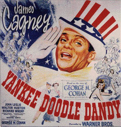 yankee doodle doodle dandy a poem a day from the george hail library selected by