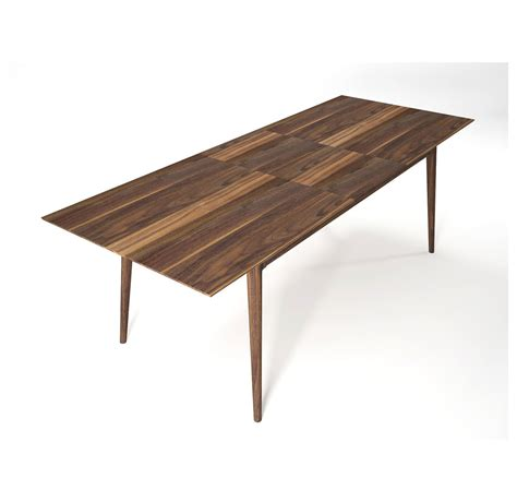 Dining Table Canada Ion Design Furniture Vintage Extension Dining Table P 14248 Modern Furniture Canada