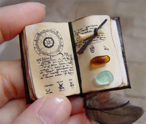 libro the matchbox diary mini libros que se adue 241 ar 225 n de tu alma lectora para siempre minis miniatures and books