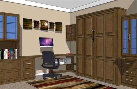 murphy bed san diego inspiration murphy beds of san diego