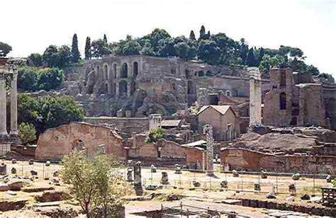imagenes antigua roma image gallery imagenes de roma antigua