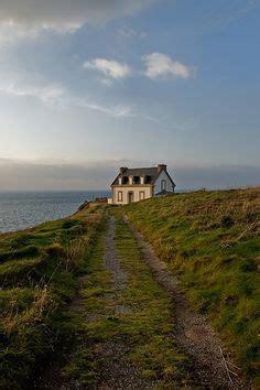 contentious cottage san isidro pinterest architecture house modern beach house exteriors beach house modern