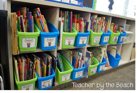 Book Giveaways For Teachers - book bins giveaway teacher by the beach