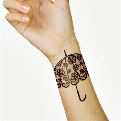 hand tattoo lace 101 tasteful lace tattoos designs and ideas