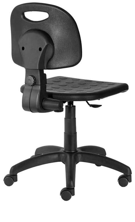 sedie x scrivania sedia su ruote per scrivania idfdesign