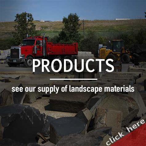 Landscape Supply Elk River Mn Landscape Supply Mn 28 Images Plaisted Landscape