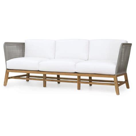 discount modern sectional sofas contemporary sofa sets