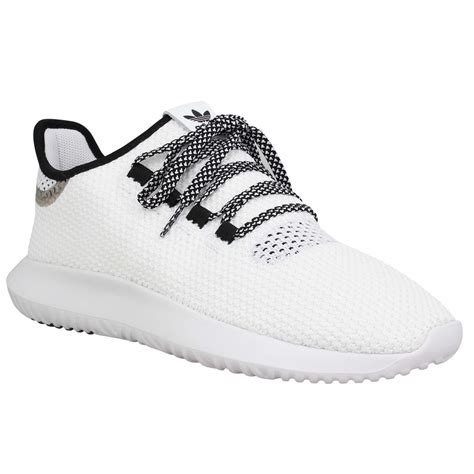 basket adidas homme blanches