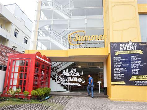Ac 1 Pk Di Banjarmasin 6 hotel di banjarmasin yang dekat dengan pasar terapung siring