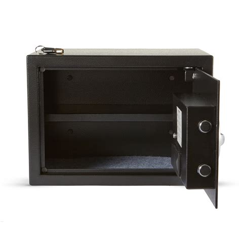 Amazonbasics 25ei by Galleon Amazonbasics Security Safe 0 5 Cubic