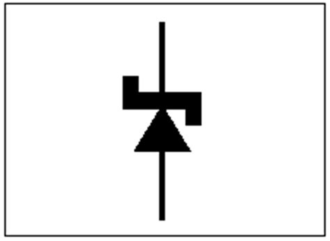 zener diode hyperphysics diodes hyperphysics 28 images zener diode hyperphysics 28 images introduction to diodes