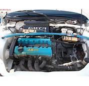 Citroen Saxo Kit/car  Venta De Coches Competici&243n Citro&235n