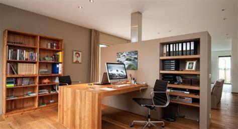 bureau a la maison design am 233 nager bureau 224 la maison
