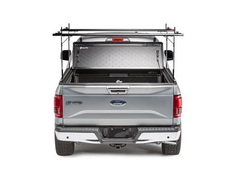 truck bed rack bak industries 26106bt tonneau cover truck bed rack kit ebay