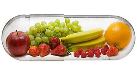 alimenti che contrastano il colesterolo cosa sono gli alimenti funzionali e a cosa servono