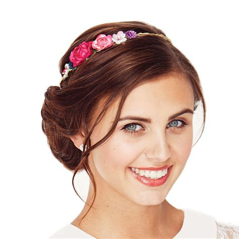 Hair Style Accessories Kit by Scunci Brown Vintage Hair Roll Kit S