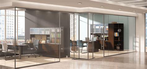 used office furniture winston salem office supplies winston salem 28 images office depot