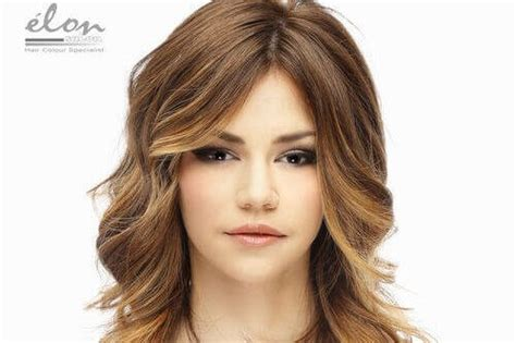 Images Of Medium Length Hairstyles by Images Of Medium Length Hairstyles Immodell Net