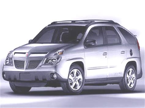 Most Fuel Efficient Midsize Suv by Most Fuel Efficient Midsize Suv Autos Post