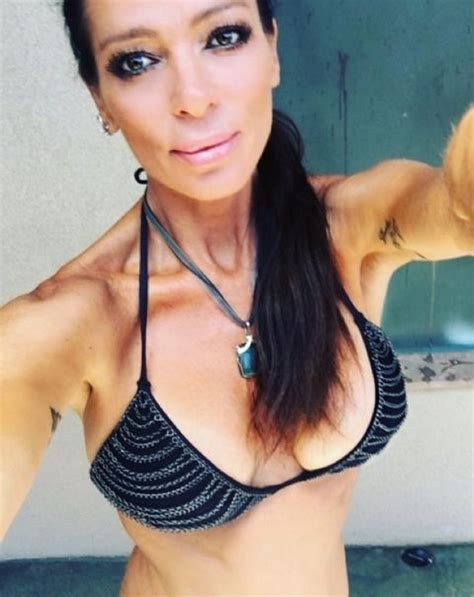 carlton gebbia looks old carlton gebbia s twit pics photo 12 tmz com