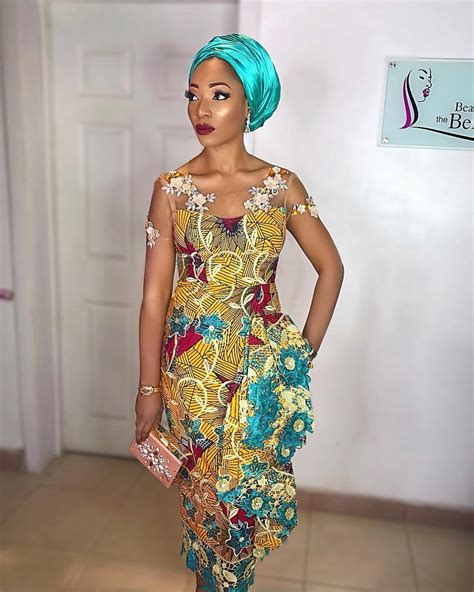 different ankara styles brag different in stunning latest ankara styles a