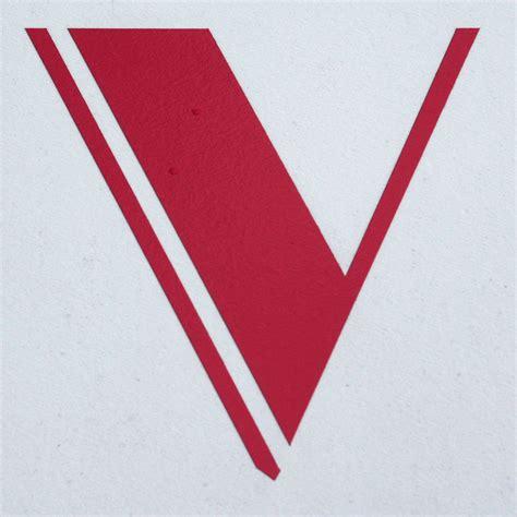 Letter V Images letter v