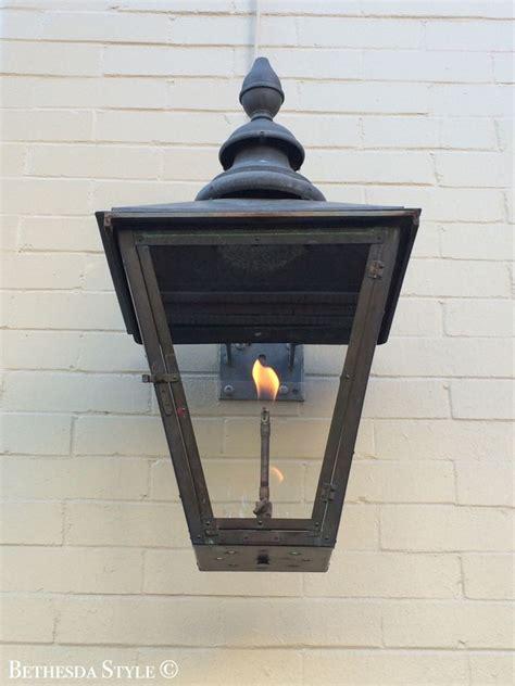 new orleans gas lights 1000 images about lighting on pinterest ralph lauren