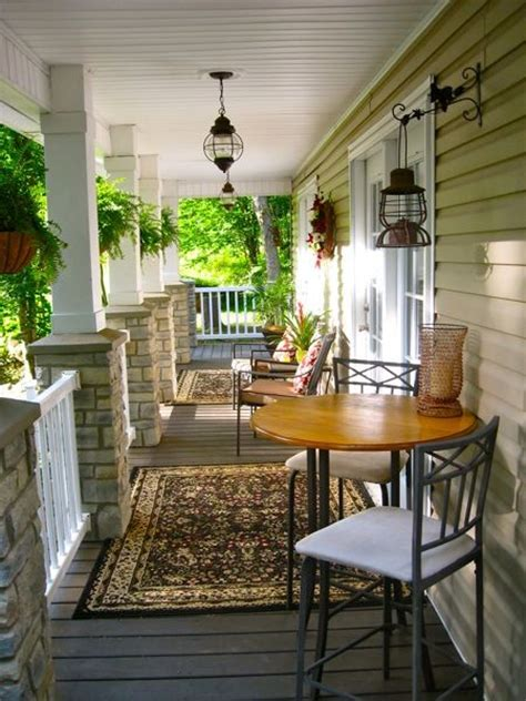 beautiful porches beautiful front porches beneath my heart