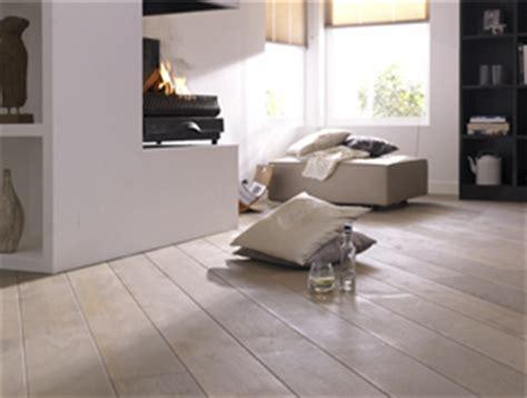 laminaat net echt hout eiken vloeren vloeren net vloeren vloerverwarming